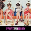 PROFIT AND BEAUTY: A Show For Salon Professionals artwork