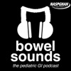Bowel Sounds: The Pediatric GI Podcast artwork