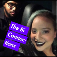 Bi Connections podcast