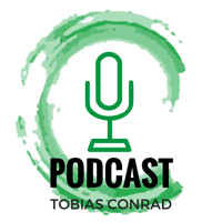 Dr. Tobias Conrads Meditation Circle Podcast podcast