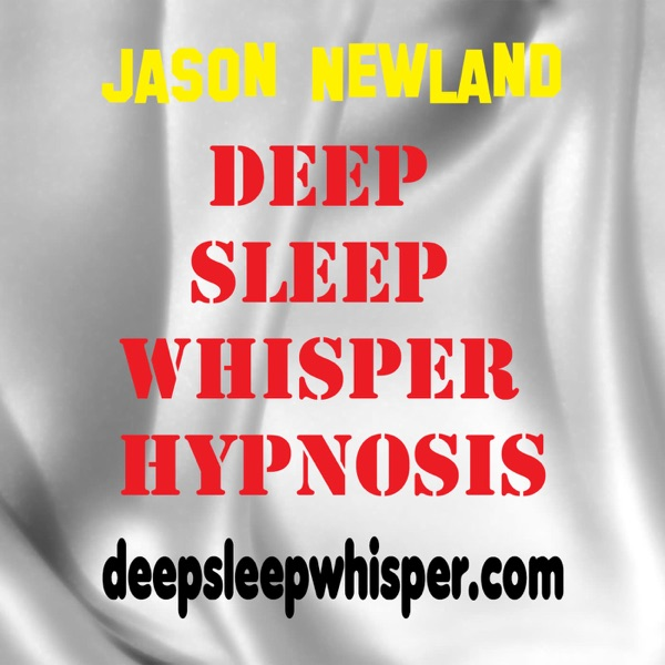 The 10 Best Hypnosis Podcasts and Radio in 2019 Himalaya