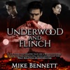 Mike Bennett Podcasts artwork