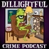 Dillightful Crime Podcast artwork