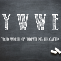 YWWE? Your World of Wrestling Education podcast