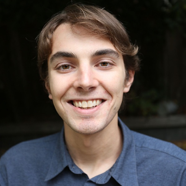 The Wonkavator Podcast