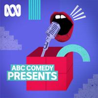 ABC COMEDY Presents podcast