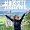 Jessie Lee is The People's Mentor artwork