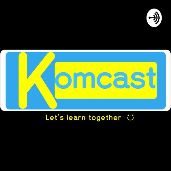 Komcast