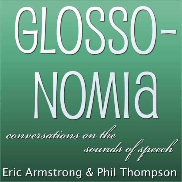 Glossonomia