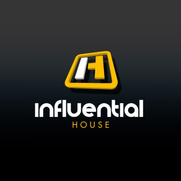 Influential House Recordings Podcast