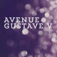 Avenue Gustave V podcast