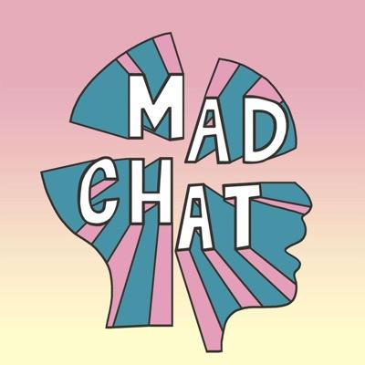 Mad Chat:Sandy Allen