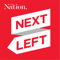 Next Left podcast