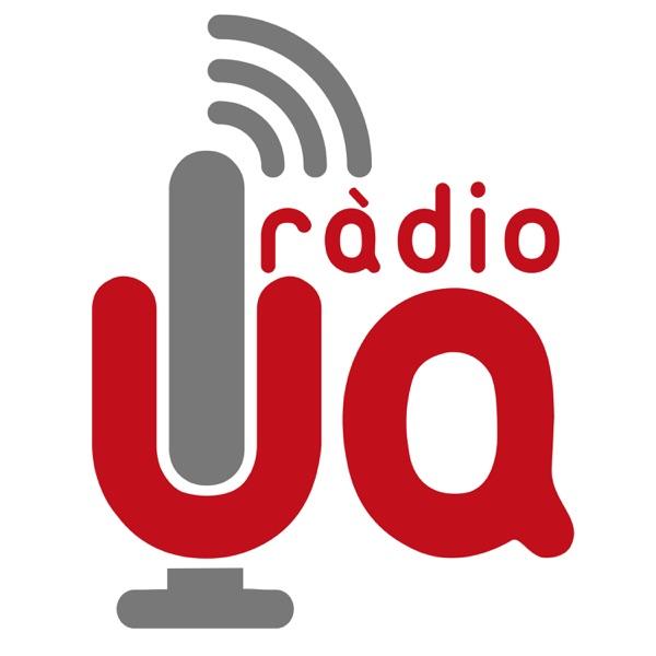 Ràdio UA
