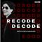 Recode Decode with Kara Swisher