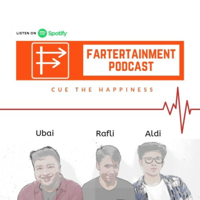 Fartertainment Podcast podcast