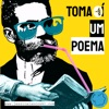 Podcast Poesias Declamadas   Toma Aí um Poema   Poesia Falada & Recitada