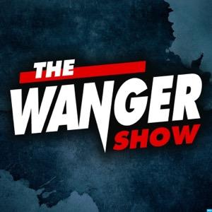 The Wanger Show
