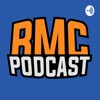RMC podcast