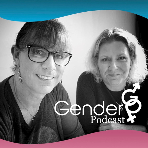 GenderGP Transgender Services | Putting you in charge of your gender journey