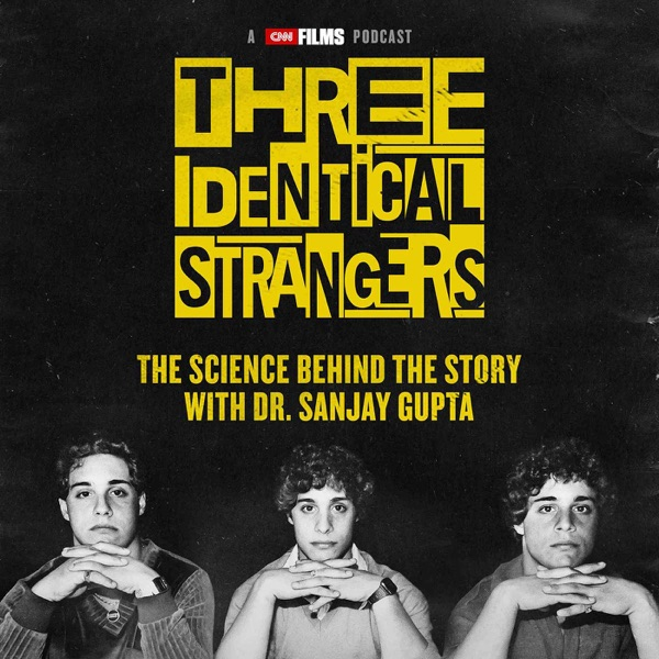 Three Identical Strangers: The Science Behind The Story