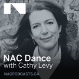 Karen Kain, Artistic Director and Rex Harrington, Artist-in-Residence, The National Ballet of Canada