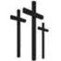 Calvary Bible Church (CBCNJ) Audio Podcast podcast