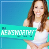 Back to School?, Grocery Prices Rise & Facebook Avatars (+ Mental Health w/ Kati Morton)- Thursday, May 14th, 2020