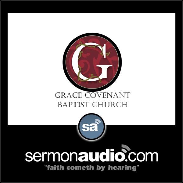 Grace Covenant Baptist Church