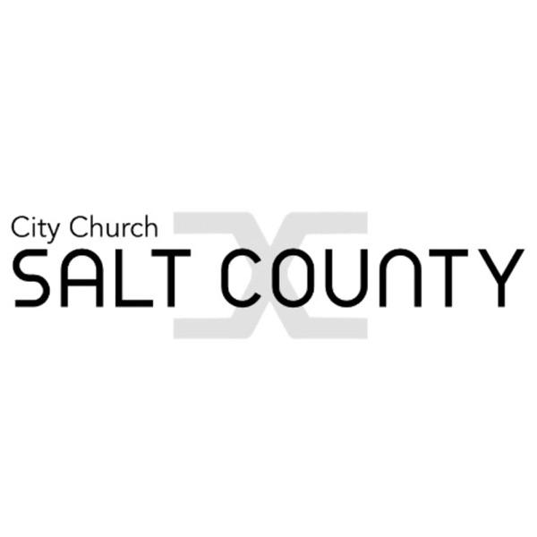 City Church Salt County's Podcast