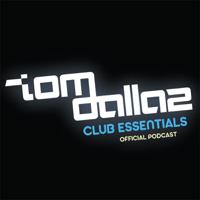 Club Essentials with Tom Dallaz podcast