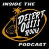 Inside the Desert Oasis Room artwork