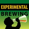 Experimental Brewing artwork