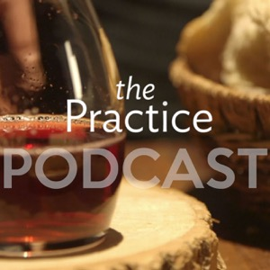 The Practice Podcast