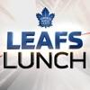 Leafs Lunch