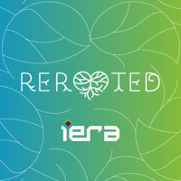 ReRooted podcast
