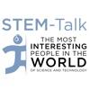 STEM-Talk