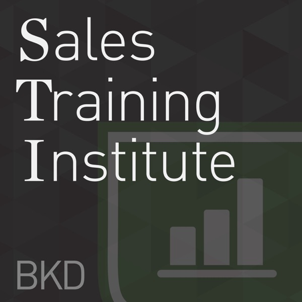 BKD STI Professional Reminder Podcast