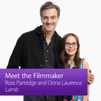 Lamb: Meet the Filmmaker podcast