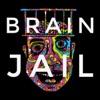 Brain Jail artwork