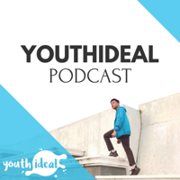 Youth Ideal podcast
