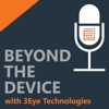 Beyond the Device with 3Eye Technologies artwork