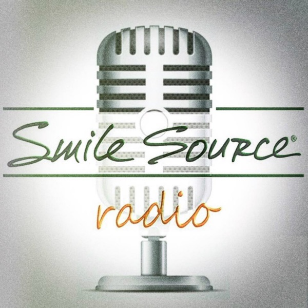 Smile Source Radio