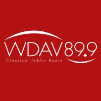 WDAV Dispatch from Spoleto podcast