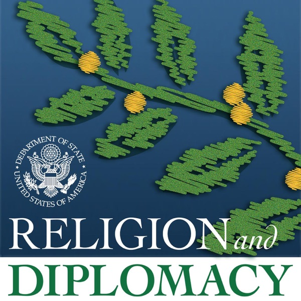 Religion and Diplomacy