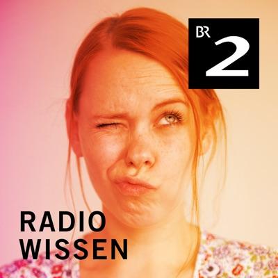 radioWissen:Bayerischer Rundfunk