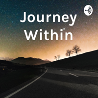 Journey Within podcast
