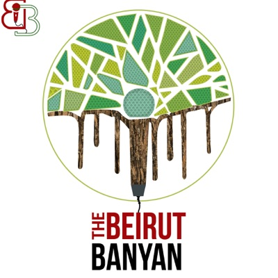 The Beirut Banyan