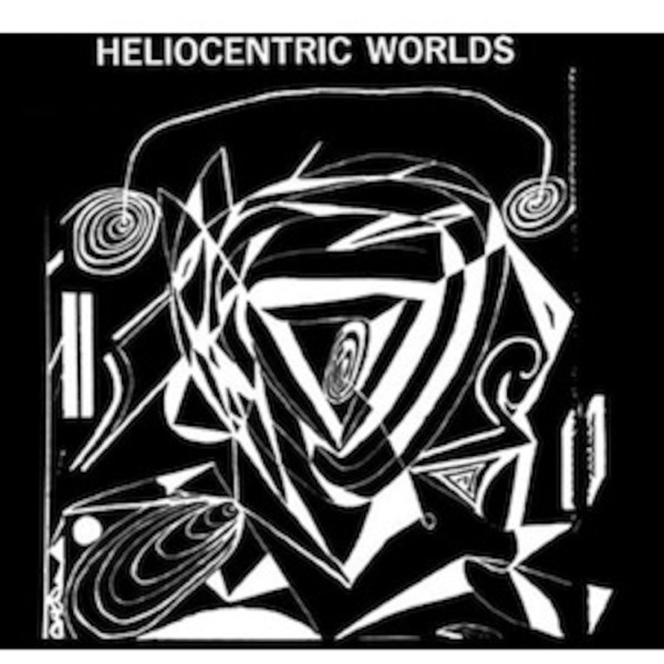 Heliocentric Worlds
