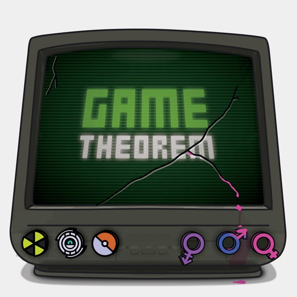 Game Theorem
